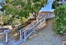 821 Concepcion Avenue, Spring Valley, CA 91977