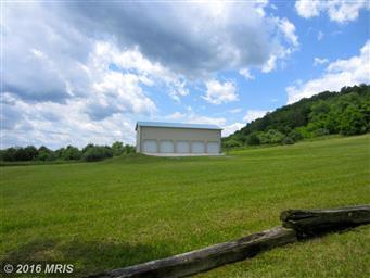 523 Shawnee Trail Photo #2