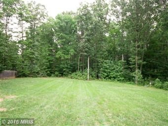 31425 Russel Road Photo #28