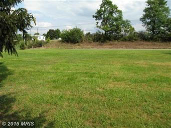 14651 FORT LOUDON RD Photo #19