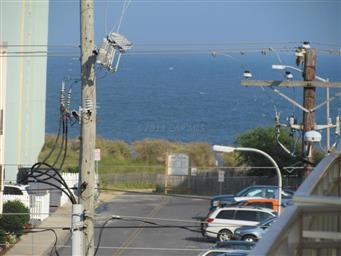 5405 Coastal Highway #407 Photo #19