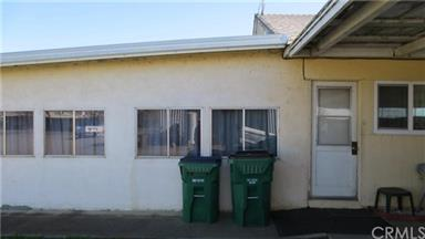 828 South Tehama Street Photo #35