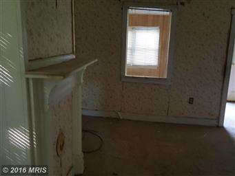 22049 Johnson Avenue Photo #7
