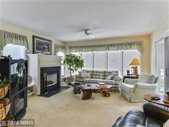 28530 Waterview Drive Photo #17