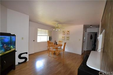 3655 FOOTHILL DR Photo #6