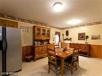 160 Country Squire Lane Photo #4