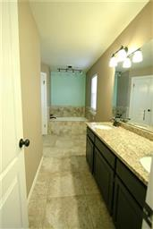 5118 Bridle Path Lane Photo #23