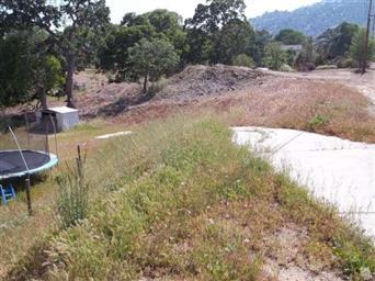 21300 Hacienda Drive Photo #2