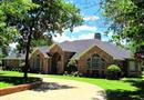 13071 Shadow Ridge Road, Lindale, TX 75771