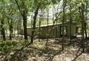 11911 Private Road 2286 #2286, Abilene, TX 79602