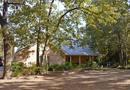 9012 Timbercreek Drive, Bonham, TX 75418