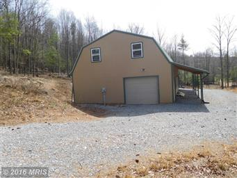 594 CRYSTAL VIEW DR Photo #12