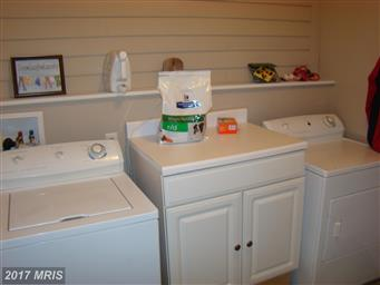215 Orkney Drive Photo #21