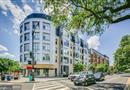1391 Pennsylvania Avenue SE #M09, Washington, DC 20003