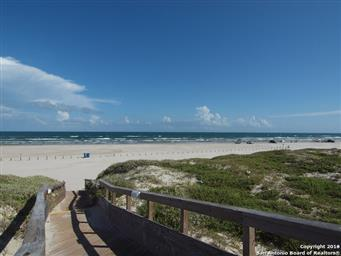 720 Beach Access Road 1a Photo #25