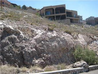23 APACHE CREST DR Photo #8