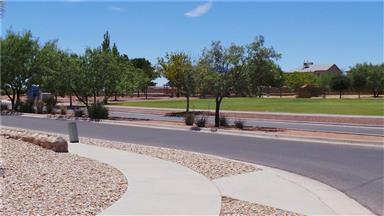 14300 Desert Shadow Drive Photo #29