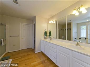102 Darby Drive Photo #18