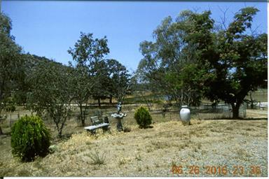 27762 Twin Ponds Road Photo #16