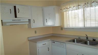 9529 Montwood Drive Photo #3