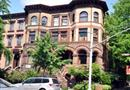 229 Washington Avenue, Brooklyn, NY 11205