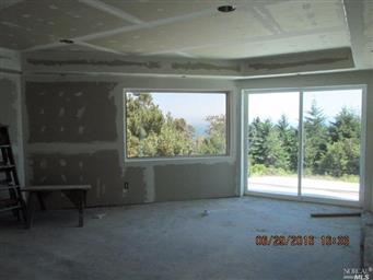 46861 Bayview Drive Photo #12
