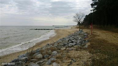 14751 Bay Front Drive Photo #3