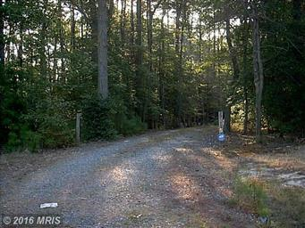 6745 Holly Woods Road Photo #25