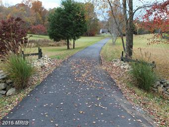 152 Hinsons Ford Road Photo #4