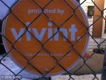 504 Virginia Avenue Photo #2