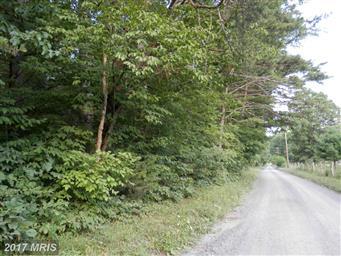 4128 Alum Springs Road Photo #19