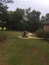 113 Mustang Springs Circle Photo #26