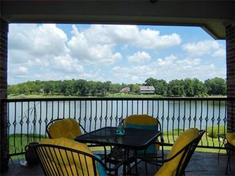 107 Lake Lou Ella Drive Photo #37