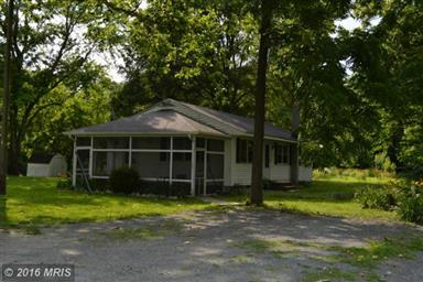 5642 Mount Holly Road Photo #21
