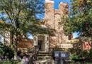 5 Abbotsford Court, Dallas, TX 75225