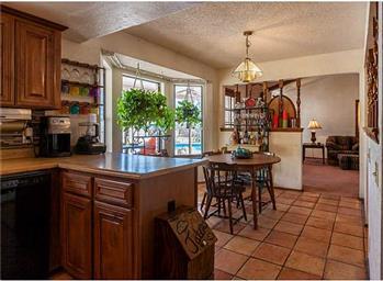 1348 Vista Granada Drive Photo #13