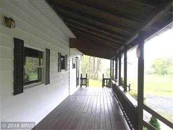 315 Meadow View Lane Photo #4