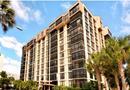 707 S Gulfstream Avenue #502, Sarasota, FL 34236
