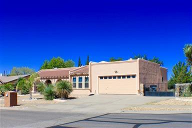 6701 Camino Fuente Drive Photo #3