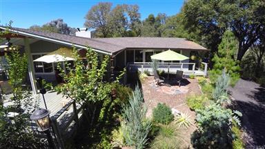 441 Vichy Hills Drive Photo #34