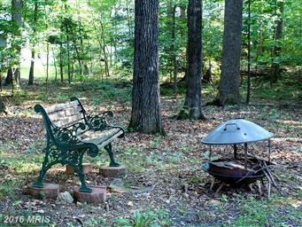 516 Monticello Circle Photo #6