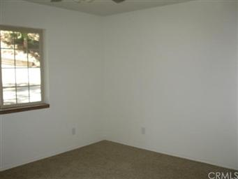 14508 Colter Way Photo #12