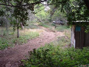 10105 Santa Rosa Creek Road Photo #11