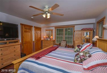 2345 Rock Lodge Road Photo #21