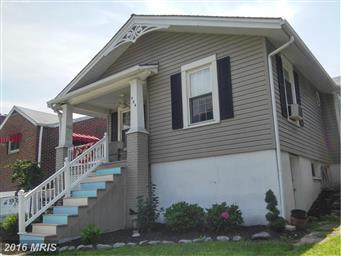 504 Sheridan Place Photo #21