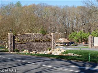 516 Monticello Circle Photo #17