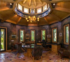 5750 Eagle Oak Ranch Way Photo #21