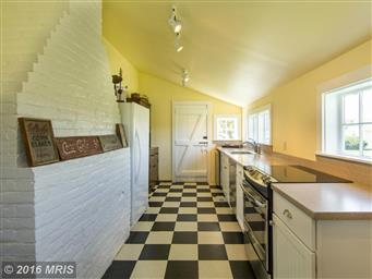 4240 Claylands Road Photo #24