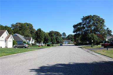 905 W Schumaker Manor Drive Photo #28
