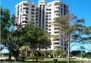6075 Pelican Bay Boulevard #804, Naples, FL 34108